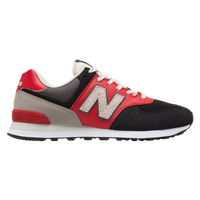 the best attitude 055f5 ec8f8 New Balance 574 | Eastbay