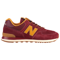 newest 4f233 2941a New Balance 574 Shoes | Champs Sports
