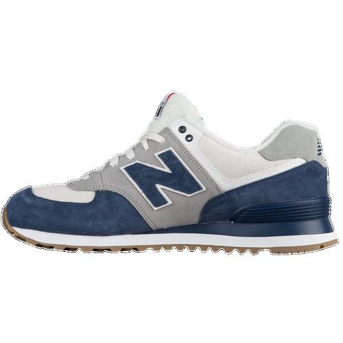 mens new balance 574 gpg athletic shoe nz