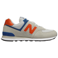 huge discount 18880 83973 New Balance 574 Shoes | Foot Locker