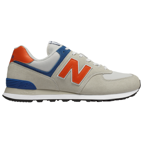 best website 6f00e 72de6 New Balance 574 - Men's