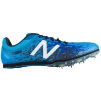 new balance md500v5 weight