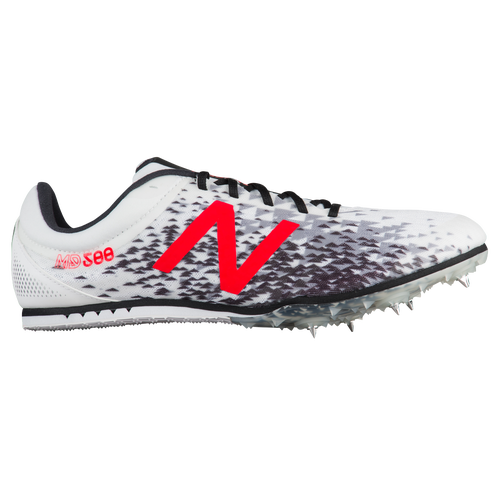 md 500 track spikes from new balance