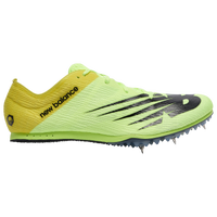 New Balance MD500 V7 - Men's - Light Green