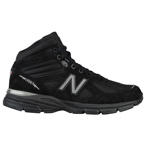 new style 68a5a 8cdd8 New Balance 990 V4 Mid - Men's