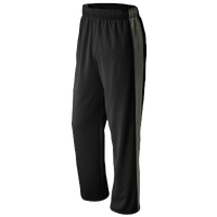 New Balance Performance Pants - Men's - Black / Grey