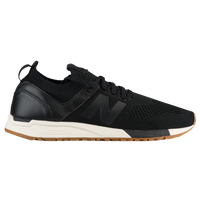 new balance 247 navy womens nz