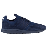 new balance men's 247 blue nz