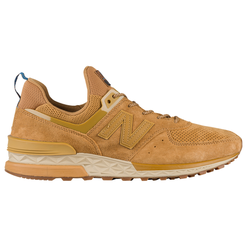 new balance men's 247 shoes nz