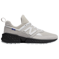 newest 4e83f ea24b Men's New Balance 574 Shoes | Champs Sports