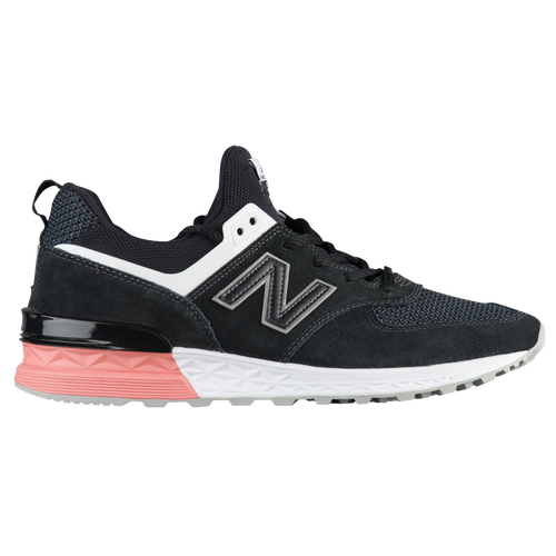 new balance 574 sport women's nz