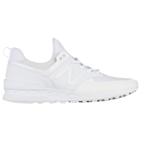 Balance Shoes Casual White Clear New Men's Sport 574 Skymunsell UzpVqSMLG