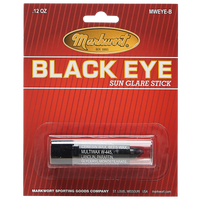 Markwort Eyeblack Stick - Black
