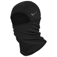 Nike Therma Sphere Running Hood 3.0 - Men's - Black