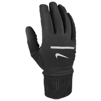 Nike Sphere Running Gloves 2.0 - Men's - Black