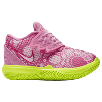 hot sales 96bae 596ba Boys' Nike Kyrie | Foot Locker