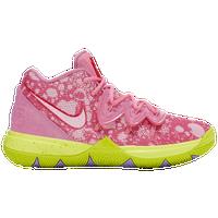 new styles 539b2 c8d26 Nike | Kids Foot Locker