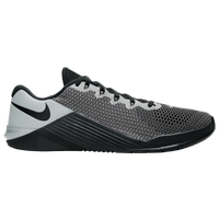 Nike Metcon 5 X - Men's - Black