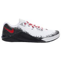 Nike Metcon 5 - Men's - White