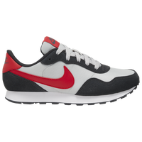 Nike Valiant Mid - Boys' Grade School