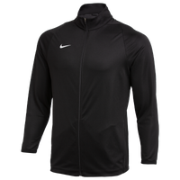 Nike Team Epic 2.0 Jacket - Boys' Grade School - Black