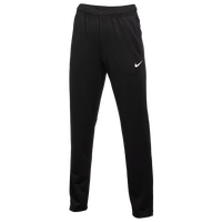 Nike Team Epic 2.0 Pants - Boys' Grade School - Black