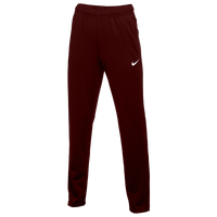 Nike Team Epic 2.0 Pants - Women's - Maroon