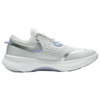 Nike Joyride Dual Run - Girls' Grade School - Grey