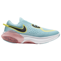Nike Joyride Dual Run - Girls' Grade School - Light Blue