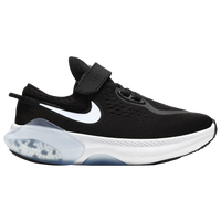 Nike Joyride Dual Run - Boys' Preschool - Black