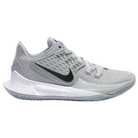 Nike Kyrie Low 2 - Boys' Grade School - Grey