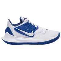 Nike Kyrie Low 2 - Boys' Grade School - White
