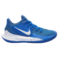 Nike Kyrie Low 2 - Boys' Grade School - Blue