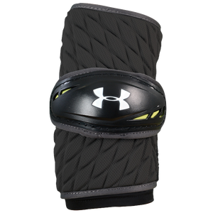 Under Armour Nexgen Arm Guard - Men's - Black