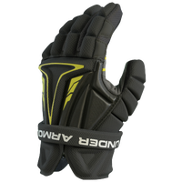 Under Armour Nexgen Glove - Men's - Black