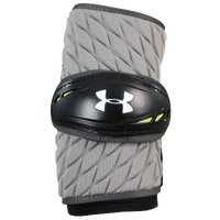 Under Armour Nexgen Arm Pad - Men's - Grey / Black