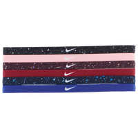 Nike Printed Headbands - Women's - Multicolor