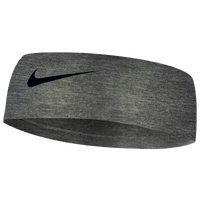 Nike Fury Headband 2.0 - Women's - Grey