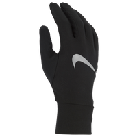Nike Element Running Gloves - Women's - Black