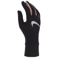 Nike Lightweight Tech Running Gloves - Women's - Black