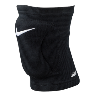 Nike Streak Volleyball Kneepads - Women's - Black