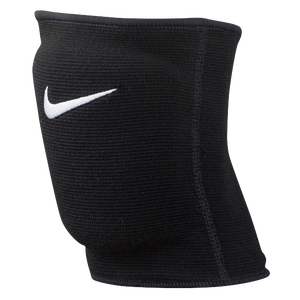 Nike Essential Volleyball Kneepads - Women's - Black