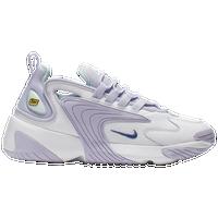 new style 8b9d5 740de Women's Nike Shoes | Foot Locker