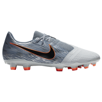 Nike Phantom Venom Academy FG - Men's - Grey