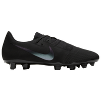 Nike Phantom Venom Academy FG - Men's - Black