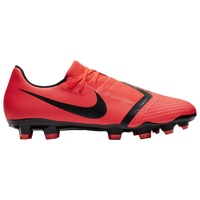 Nike Phantom Venom Academy FG - Men's - Red