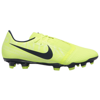 Nike Phantom Venom Academy FG - Men's - Light Green