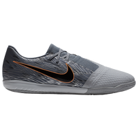 Nike Phantom Venom Academy IC - Men's - Grey