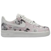 Women's Nike Shoes | Champs Sports