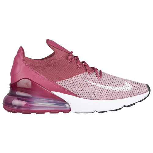 the latest 2cedd f78f4 ... coupon code for nike air max 270 flyknit mens foot locker aee8c ae8ef